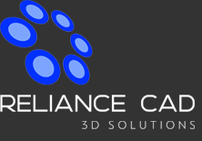 Reliance CAD Solutions